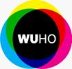 new-WUHO logo