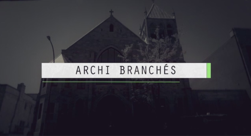 new-archibranches2